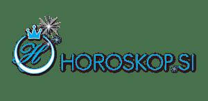 horoskop.si