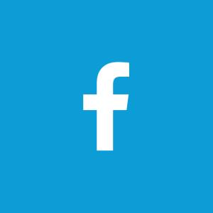 Oglaševanje Facebook Ads