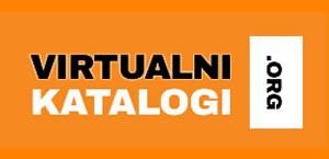 izdelava virtualnih katalogov