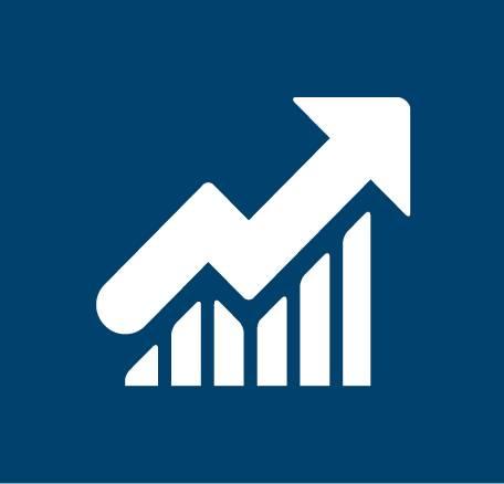 Agencija za digitalni marketing, izdelava spletnih strani, izdelava spletne trgovine, grafično oblikovanje, seo optimizacija, online tečaji