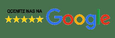 google mnenje