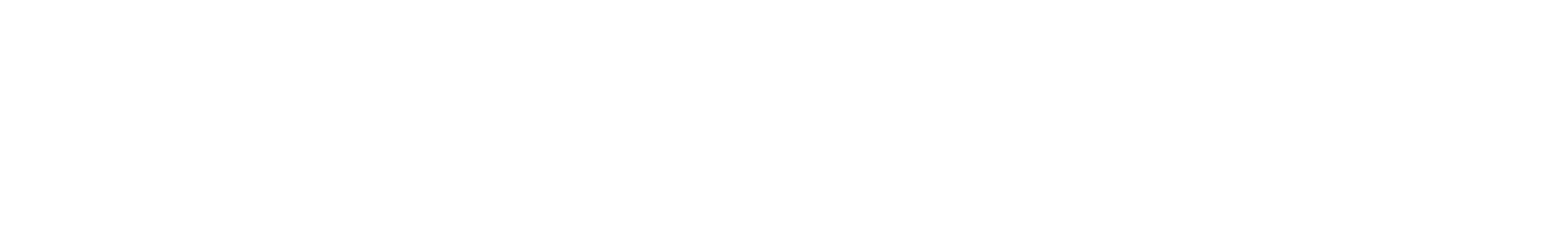 Online-marketing.si