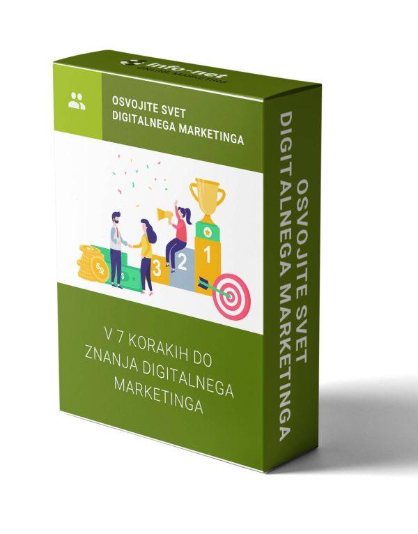 digitalni marketing seminar