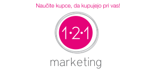 121 marketing