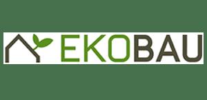 ekobau