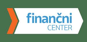 financni center