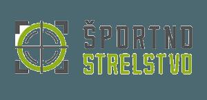 sportno strelstvo