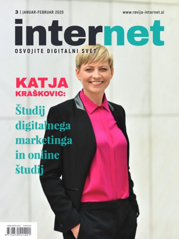 Revija internet digital 3