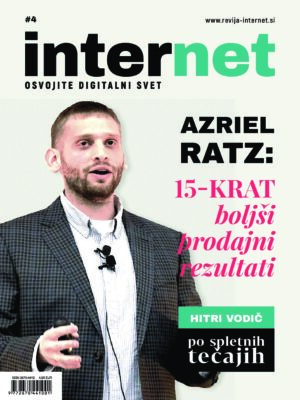 revija internet digital 4