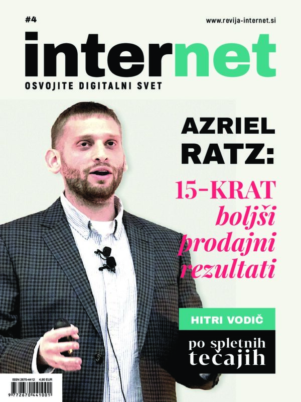 revija internet digital 4